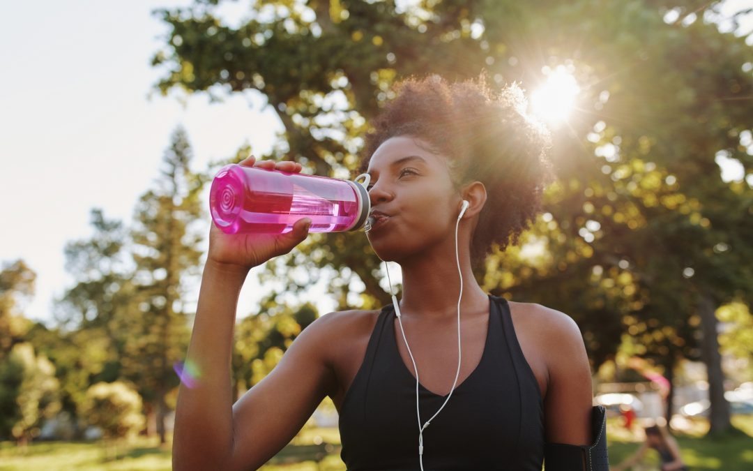 Hydration and Nutrition Guide for Cross Country Runners