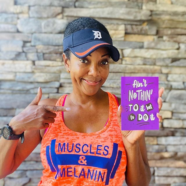 The Women's Only Podcast with guest Kimberly Hall from Sole Inspired