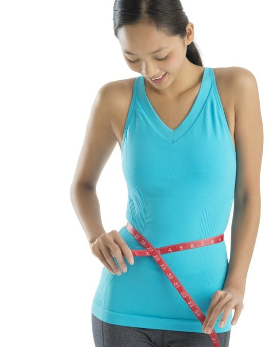 Guide on Taking Body Measurements When Shopping Online