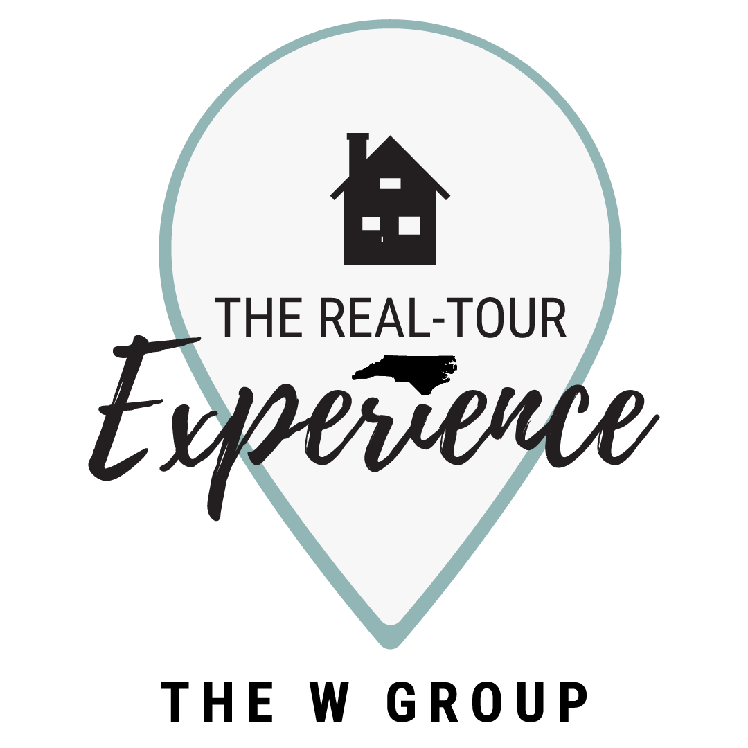 The Real-Tour Experience