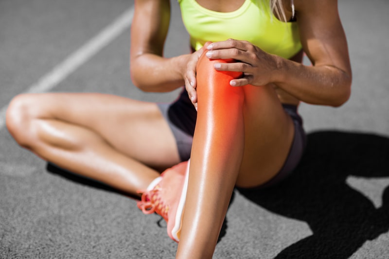 Cortisone Injections: Do they work? | Move More Podcast
